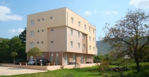 hotel_vani